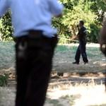 Gyilkosság volt: azonosították az eltűnt Bándy Kata holttestét Pécsett