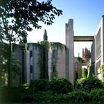 Ilyen volt, ilyen lett: cementgyárból gyönyörű luxusotthon