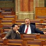 Parlamenti állóháború: a Fidesz retorziójára számít az ellenzék