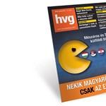 A határon túl is letarolják a piacot a magyar oligarchák
