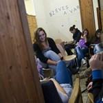 Középiskolai rangsor: a legjobb két tanítási nyelvű gimnáziumok listája