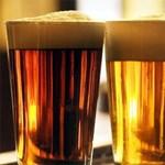 Tanuljuk a sört