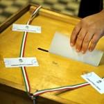 A Jobbik a kisvállalkozók szavazataira (is) hajt