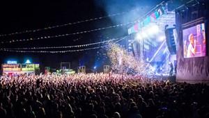 Újabb nevek az idei EFOTT-ról: rengeteg DJ vár a fesztiválozókra