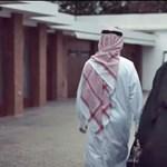 Már pilótának is tanulhatnak a nők Szaúd-Arábiában