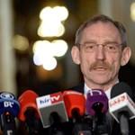 Pintér Sándor dönthetné el, ki fektethet be Magyarországon