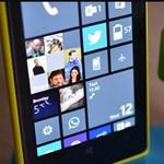Megtalálták a megoldást a windowsos telefonok kihalási problémájára?