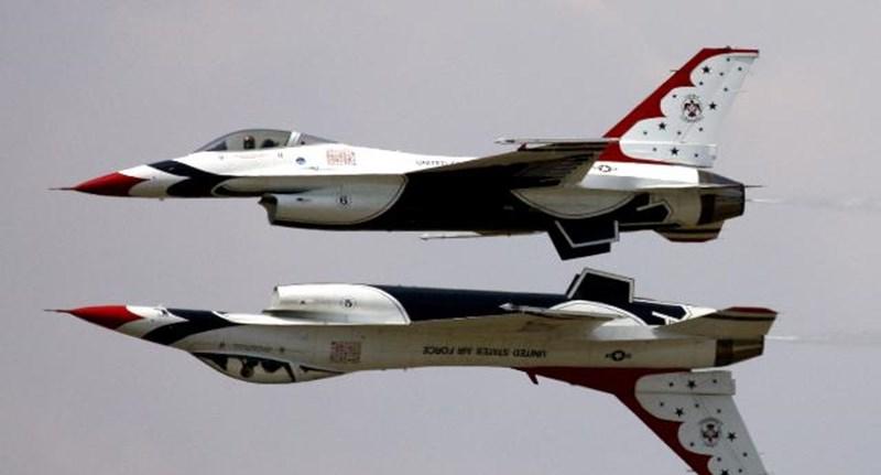 Oroszország: a szír légvédelem lőtte le a katonai gépet, de Izrael felelős érte