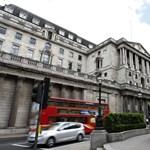 Az államcsőd szélére került márciusban Nagy-Britannia
