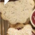 Szalmonellát találtak egy itthon gyártott karácsonyi kekszben