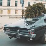 Ki nem találná, mit szeretne a legtöbb magyar karácsonyra