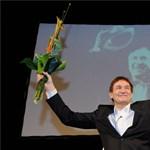 Nagyágyúk érkeznek a Nemzetiből a székesfehérvári színházba