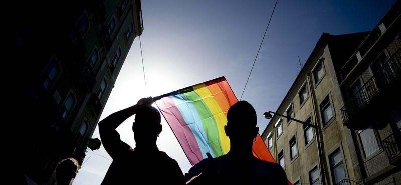 """""""Genderőrület"""" és a szokásos felvonulás: ma kezdődik a Budapest Pride"""
