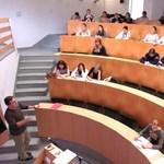 Az egyetemek irányításába is beleszólna az iparkamara