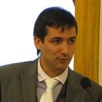 """""""Lesznek olyan kéréseink, amelyekből nem engedünk"""" - interjú Körösparti Péter HÖOK-elnökkel"""