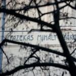Ezek a legjobb budapesti gimnáziumok: íme, a 2015-ös rangsor