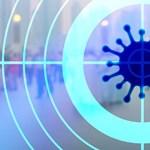 Koronavírus-járvány: milliószámra töltik a mobilos megfigyelő appot Ausztráliában
