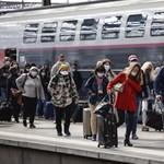 Tesztet és regisztrációt kér a magyaroktól Olaszország, Franciaország nyit