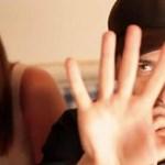 Meghalt DJ Zefil, a magyar hiphop ismert alakja
