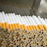 Jöhet az onkológiai termékadó a dohánytermékekre