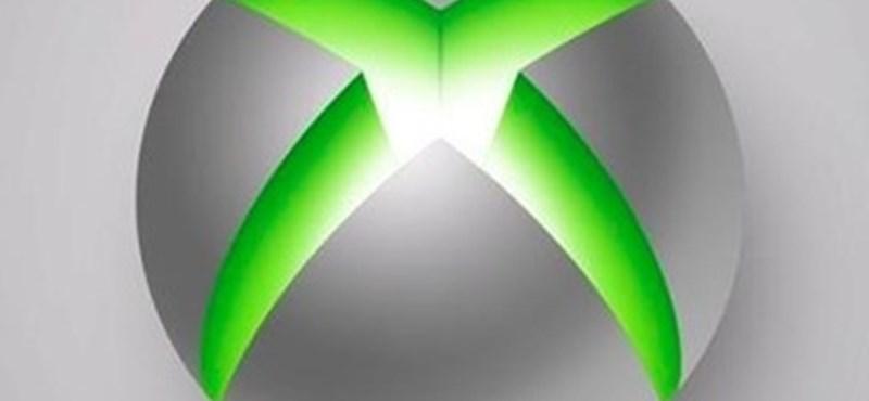 Új pletykák az Xbox 720-ról