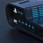 Bemondta a Sony, mikor jön a PlayStation 5