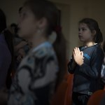 Kúria: Nincs szegregáció a nyíregyházi Huszár-telepen