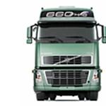 Volvo kamion márkaszerviz nyílik a nagykanizsai logisztikai területen
