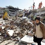Légpárnás ház földrengés ellen