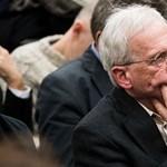 Sólyom László: Egyértelműen alkotmányellenes a CEU-törvény