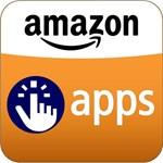 Jó hír minden androidosnak: itt a még több ingyenes alkalmazást jelentő Amazon Appstore