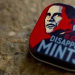 16 dollár muffinonként: Obama az asztalra csapott