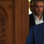 Indul a parlamenti szezon: az Orbán által ígért új korszak egész pályás letámadást jelenthet