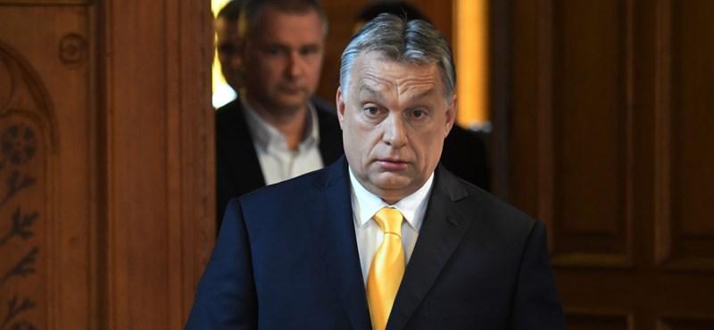Kijött az új lista: itt a világ 100 legbefolyásosabb embere, Orbán viszont sehol
