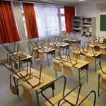 Sorban kosarazzák ki az egyházakat a budapesti iskolák