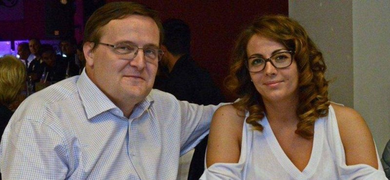 Mészáros Lőrinc lánya technikai okból került a NAV szégyenlistájára