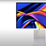 Ilyennek képzeli az idei iMacet egy Apple-rajongó – videó