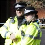 """Brit kémügy: """"nagyon ritka"""" idegmérget használtak a merénylők"""