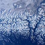 28 billió tonna jég tűnt el a Föld felszínéről az utóbbi csaknem 30 évben