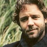 Russell Crowe alakítja majd Noét Darren Aronofsky legújabb filmjében