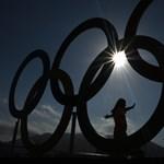 Rio: elfogadták a két új magyar kajak-kenust