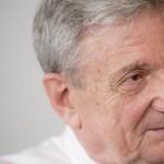 Maróth Miklós Orbán tanácsadója marad, mert Orbán szerint ez belefér – interjú