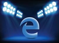 A Chrome-bővítményeket is telepíthetjük majd a Microsoft új böngészőjéhez