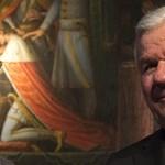 Az Ab a szegedi püspöknek adott igazat az egykori Népszabadsággal szemben