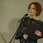 Origo: A Hír TV-hez igazolt az RTL Klub egykori műsorvezetője