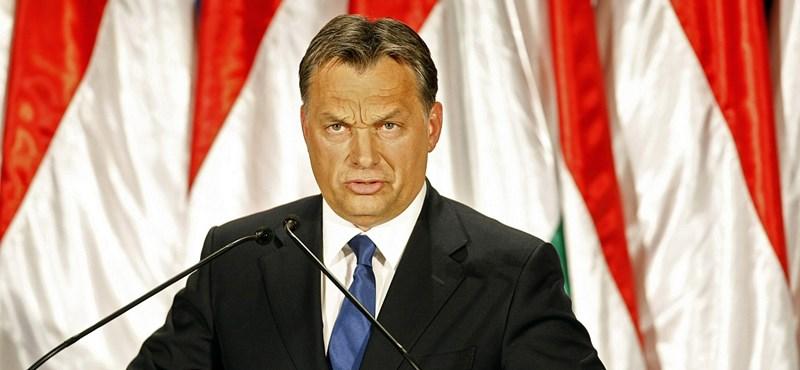 Orbán a Facebookon mérgelődött amiatt, hogy lemarad a kajakosok döntőiről