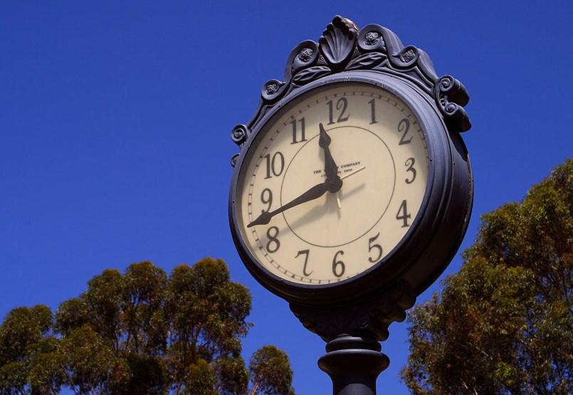 Minden, amit az idei sorrendmódosításról tudni kell: határidő, szabályok és tanácsok