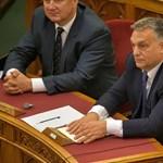 Orbán újra neki is futhat az alkotmánymódosításnak