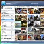 Így másolhat fájlokat korlátok nélkül a Windows és az iOS eszközök között