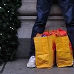 21 tipp a karácsonyi stressz ellen